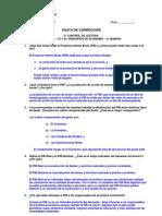 Pauta CorreccionControl3