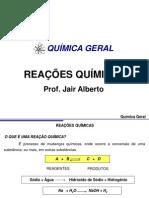 Reacoes_Quimicas