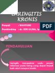 Laringitis Kronis ppt