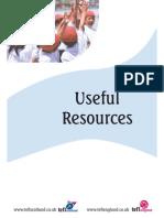 TEFL teaching useful resources.pdf