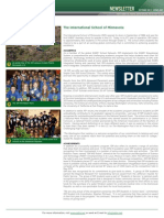 ISM Feature School Issue 51.pdf