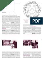 ficheiros_artigos_Técnicas de Construção em Terra(1)