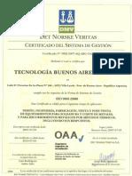 2808_certificado