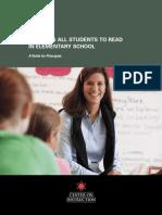 Principals Guide-Elementary.pdf