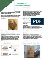 PRODUK PROFILE BONG.docx