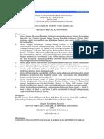 Undang-Undang-tahun-2009.pdf