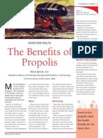 propolis.pdf
