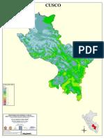 _region_cuzco.pdf