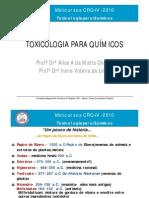 toxicologia_mini2010
