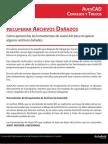Recuperar Archivos Dañados.pdf
