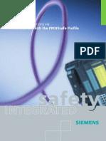 safety_profisafe.pdf