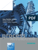 Safety_Integrated_for_Process.pdf