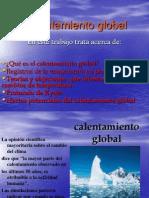 Calentamiento Global Computacion Miercoles3564