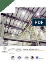 datasheet229.pdf