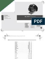 GLL2-80P_manual.pdf
