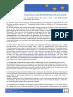 ETICA_viipq.pdf