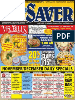 Super_Saver_November_2013.pdf