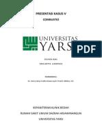 PRESENTASI KASUS V.docx