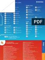 p4-p4v-cheat-sheet.pdf