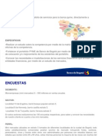 presentacion CREDITENDERO