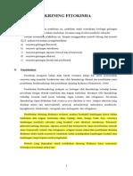 39933923-Skrining-Fitokimia-Finish.doc