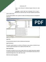 Manual Certificacion ACE