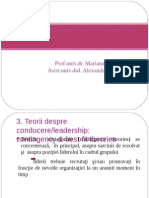 3. teorii despre conducere contingency and best-fit.pdf