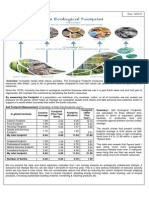 Ecological-Footprint.pdf