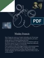 Wesley Francis Portfolio.pdf