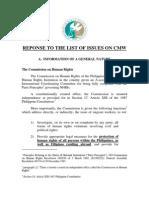 CHRP_Philippines_CMW10.docx