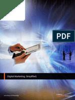 digital-marketing-simplified-brandedge.pdf
