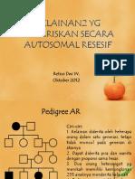 Autosomal resesif 2012.pdf