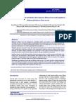 R-BAUX SCORE.pdf