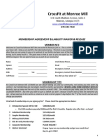 CFAMM Membership Agreement.pdf
