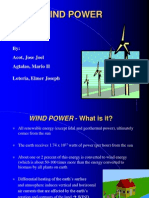 WINDPOWER.ppt
