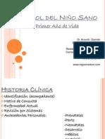 controldelniosano-120618062827-phpapp02