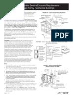 P546.pdf