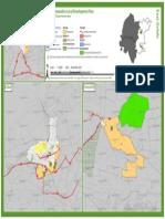 Consultation Draft East Ochils A1L - 11/11/2013