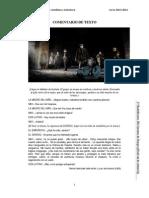 COMENTARIO CRÍTICO RESUELTO Fragmento de Luces de bohemia, Valle-Inclán II (LCYL. 2º Bach).pdf