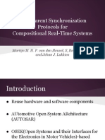 Transparent Synchronization  Protocols for Compositional Real-Time Systems.pdf