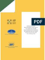 2_1_Manuale Sicurezza - ultima versione 12-10-2011 lgsicdistr00-01.pdf