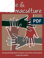 people-and-permaculture-sample.pdf