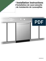 Bosh Installation instructions.pdf