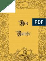 Arie Antiche - Tenore-Soprano (Giordani, Cesti, Gluck, A.Scarlatti, Bononcini, Caldara, Pergolessi, Carissimi, Vivaldi, Lotti, Hasse, Handel, Mozart).pdf
