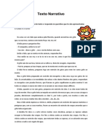 Texto Narrativo.docx