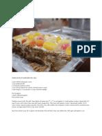 CREMA DE FRUITA REFRIGERATED CAKE.docx