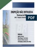 As dificuldades de aplicação da INI-VPetroquimica_AgildoBadaró