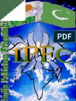IPFC magazine.pdf