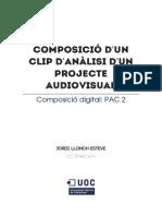 [Composició digital] PAC 2