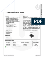 FAN7317.pdf